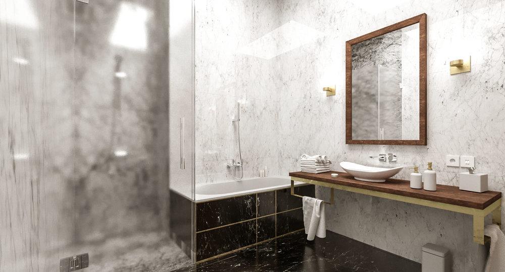 kupaonica tripalo.jpg