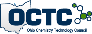 Ohio Chemistry Technology Council