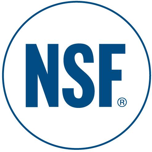 NSF 2.png