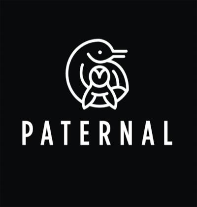 paternal_final-3000.jpg