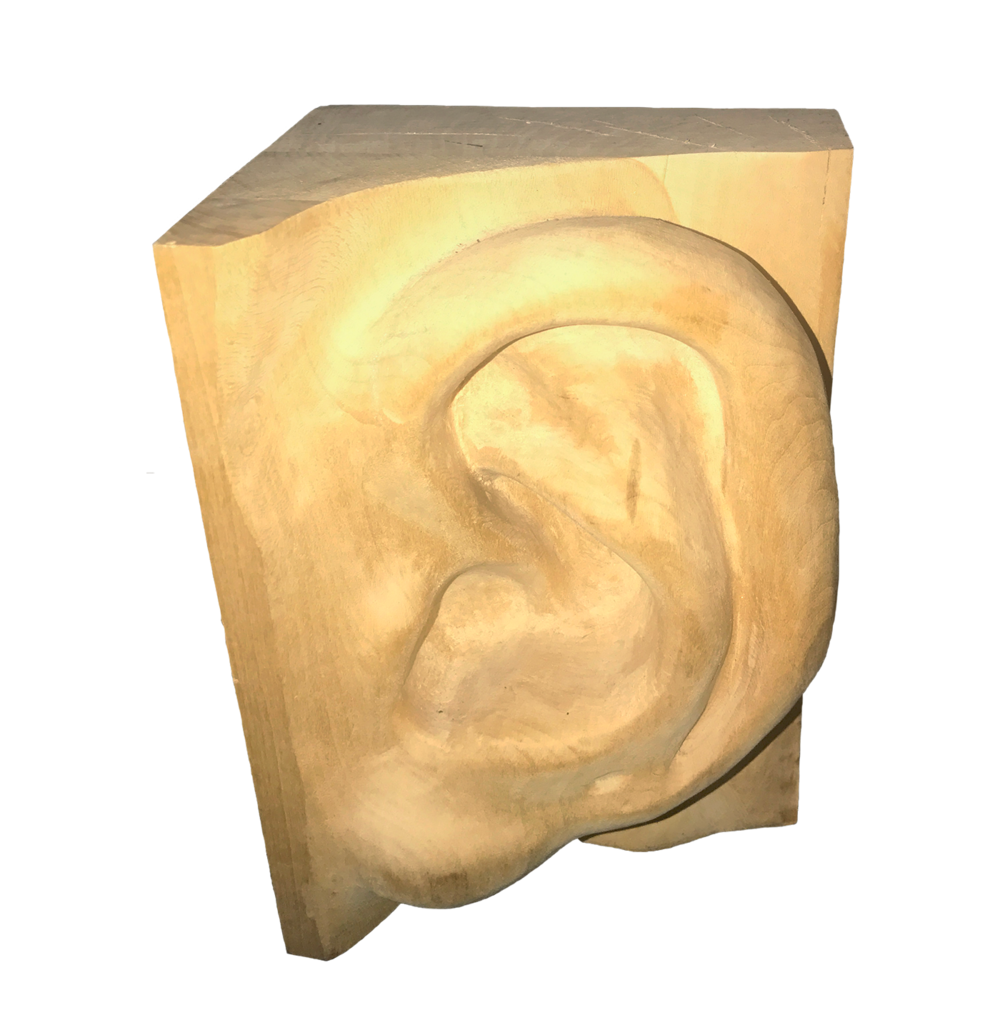 style_simple_mary_wooden_ear.png
