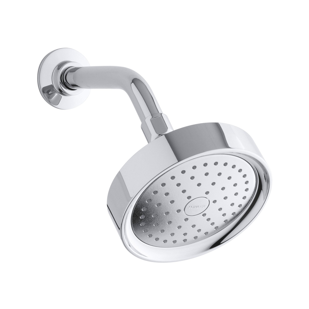 Kohler shower head.png