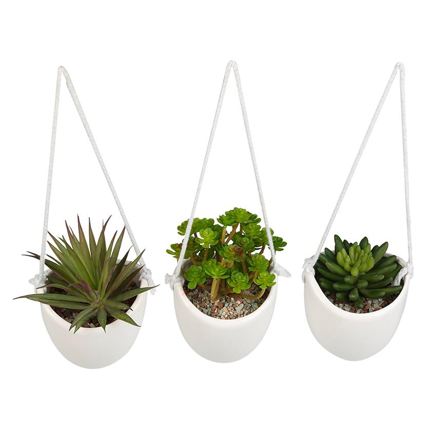 Ceramic Planters.png