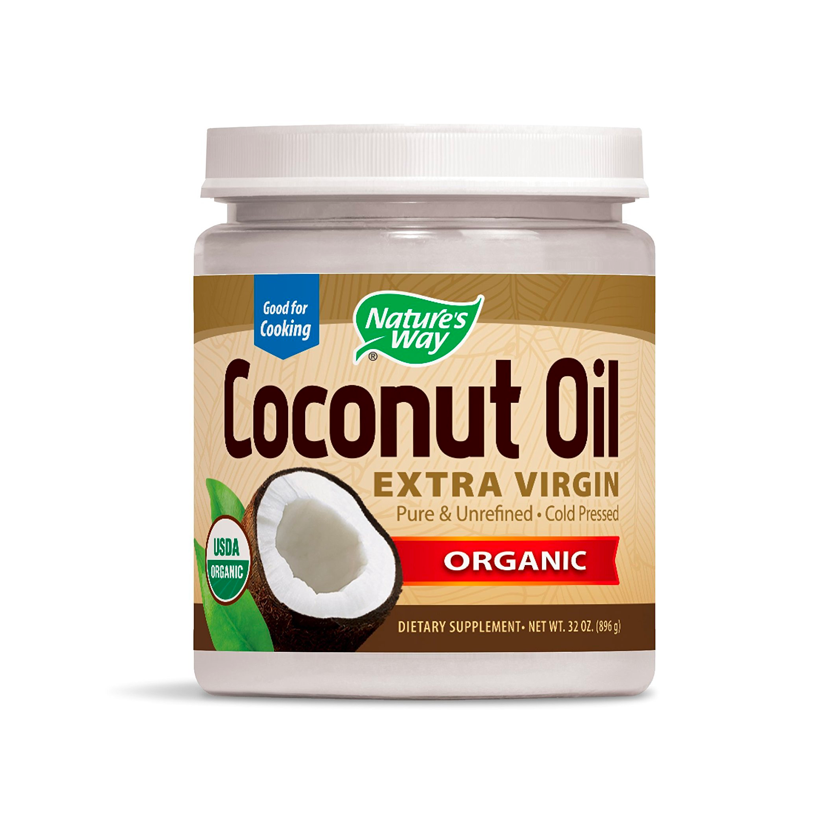 Coconut Oil.png