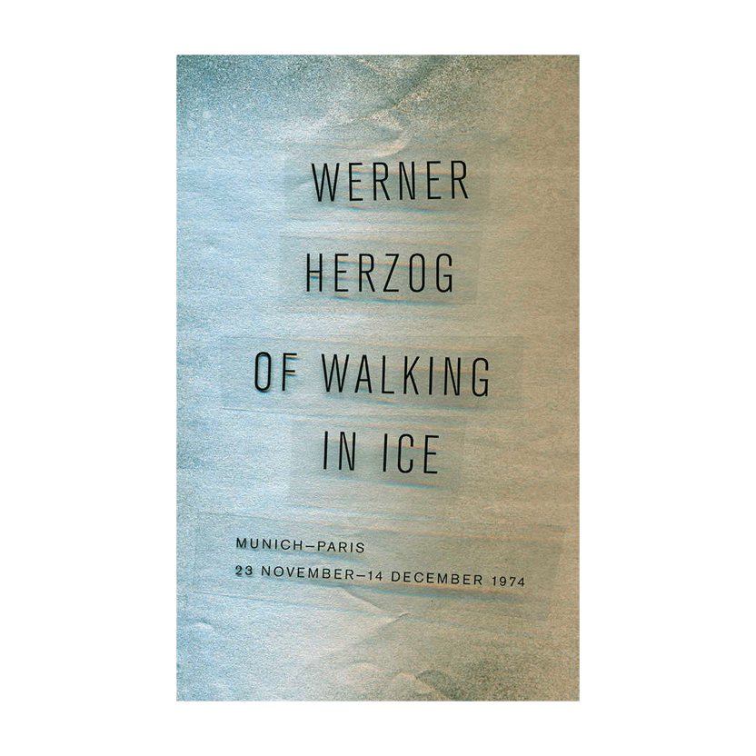 Walking on ice.png