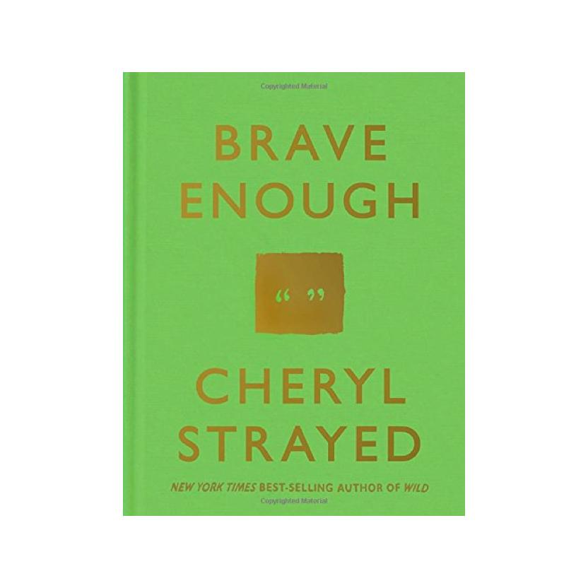 brave enough.png