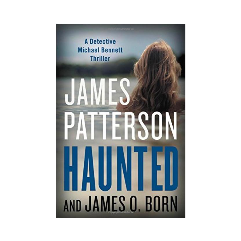 James Patterson.png
