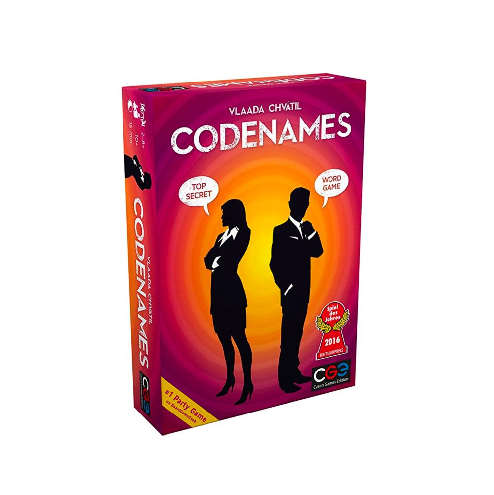 CODENAMES.png