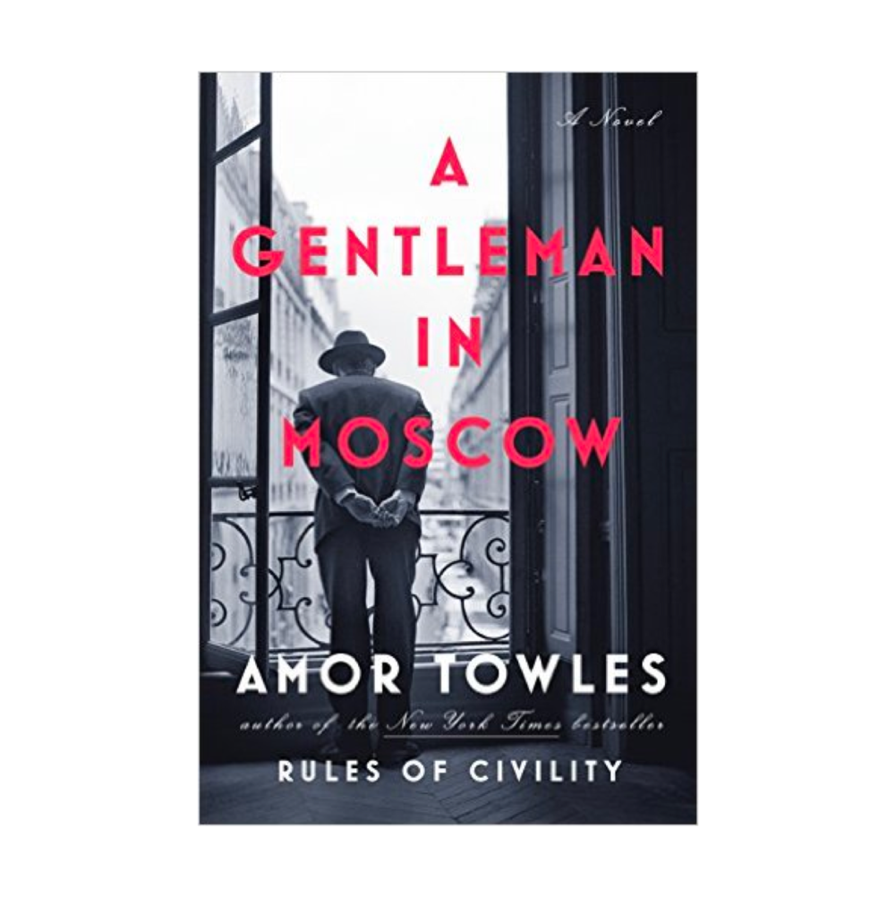 A GENTLEMAN IN MOSCOW.png