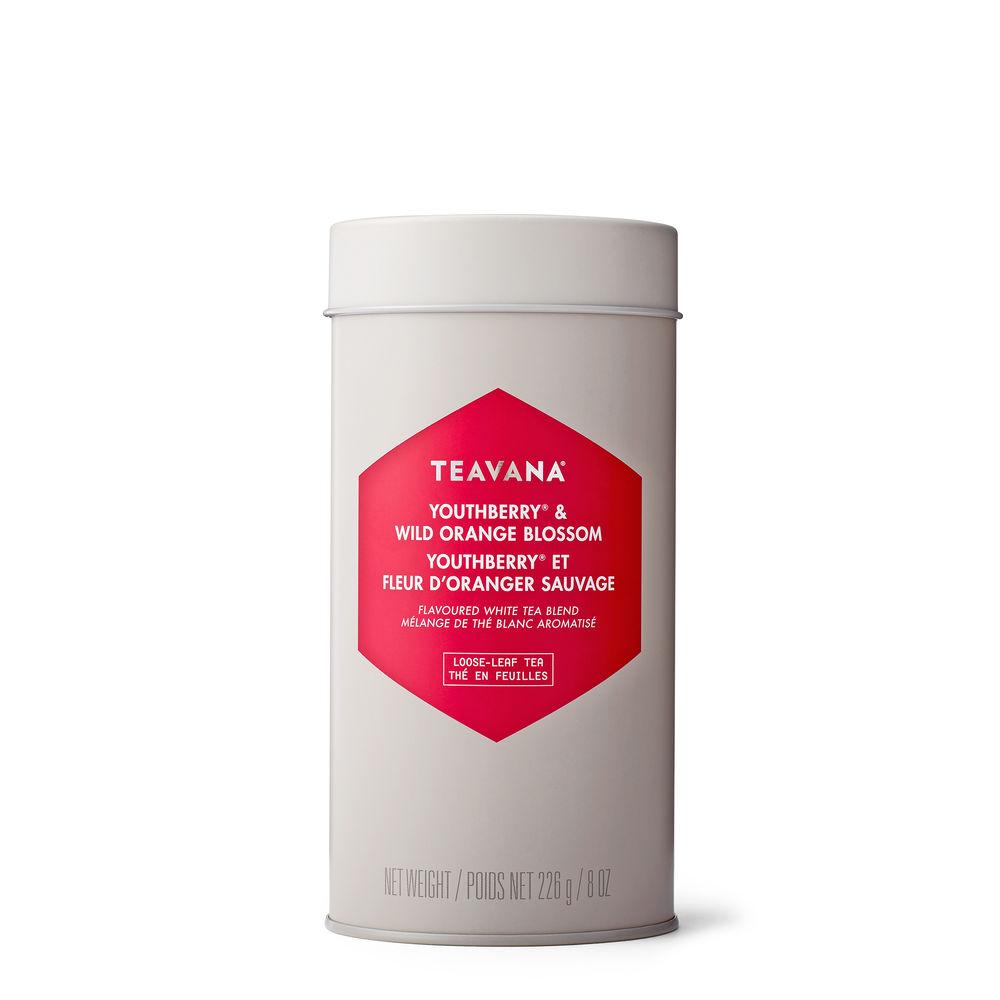 Youthberry® & Wild Orange Blossom Tea.jpg