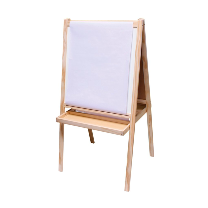 Drawing Easel.png