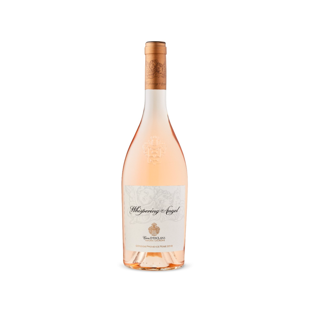 Chateau d'Esclans Whispering Angel Rose 2016.png