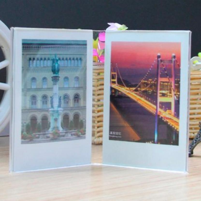 Polaroid Frames.png