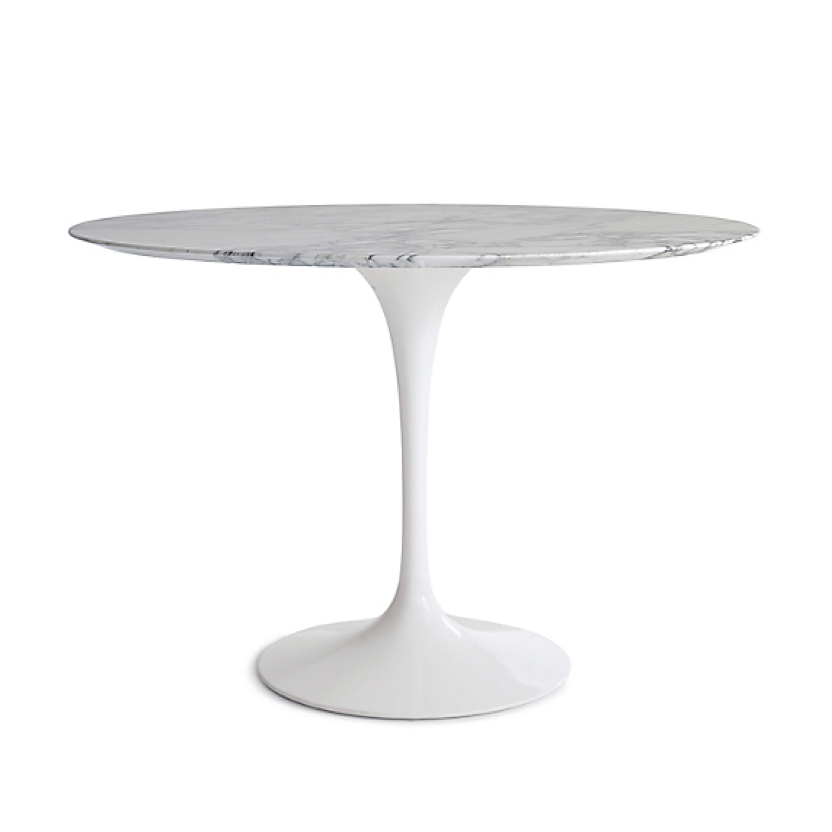 Saarinen Table.png
