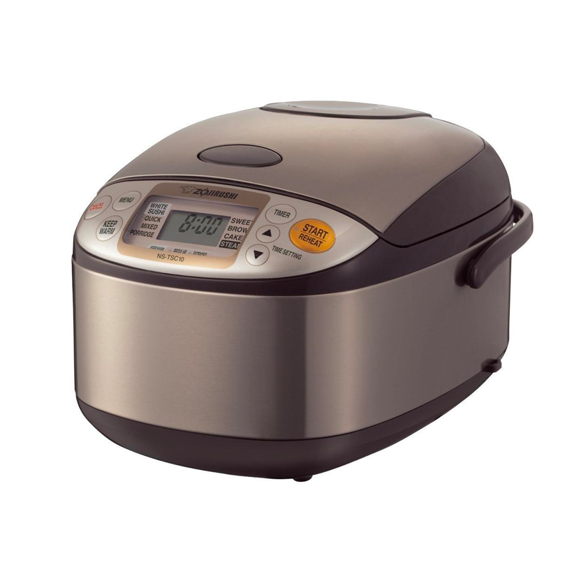 Rice cooker.png
