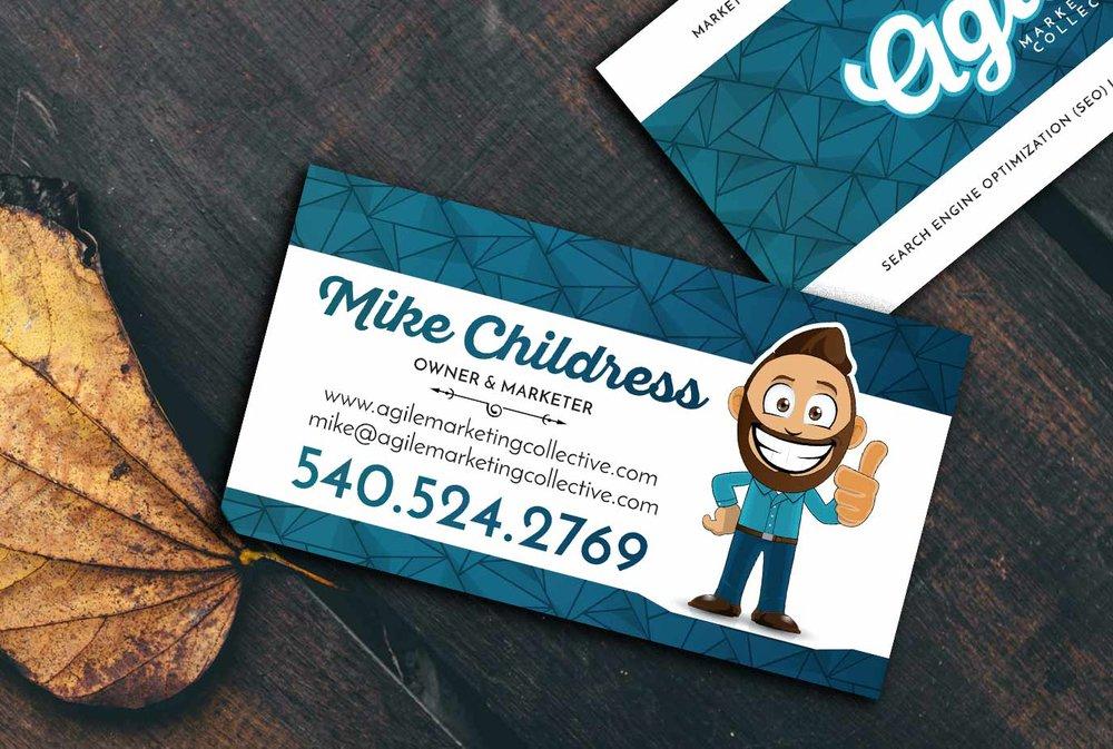 Contact-Card.jpg