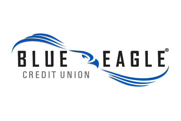 Blue-Eagle.png