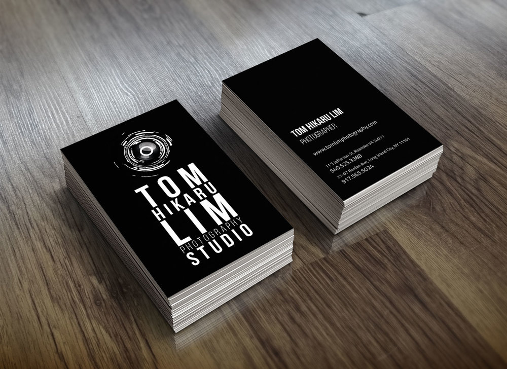 Realistic-Business-Card-Mock-Up-(Web).jpg