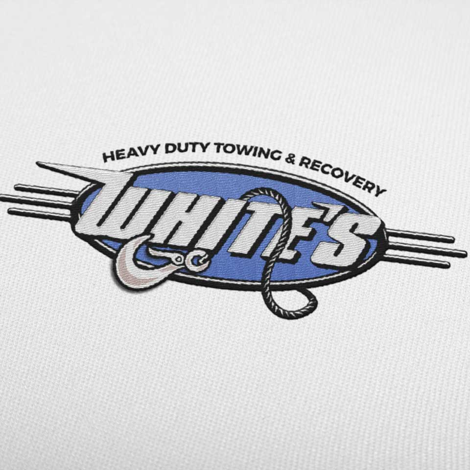 Embroidered-Logo-MockUp.jpg