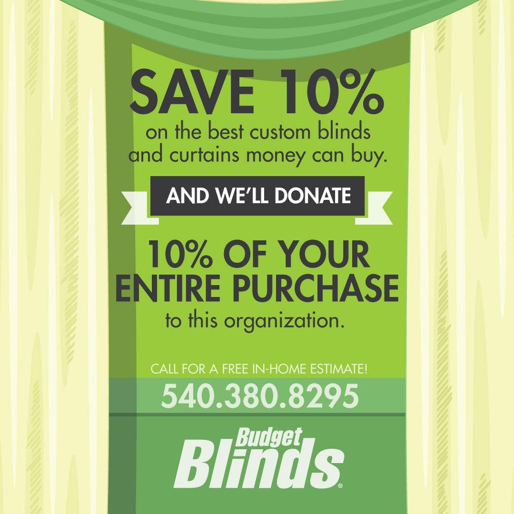 10%-Donate.jpg