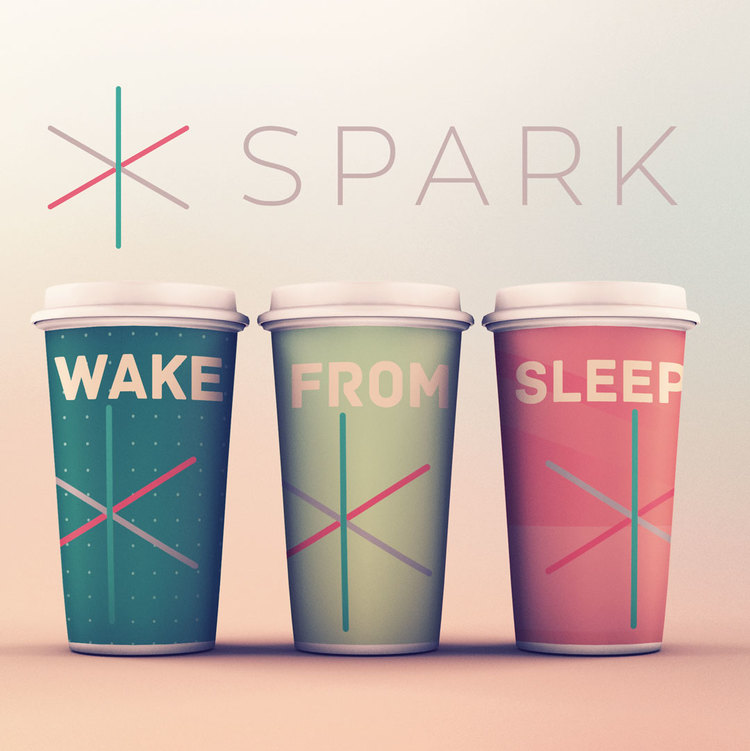 Spark-Awaken-Coffee-Cups.jpg