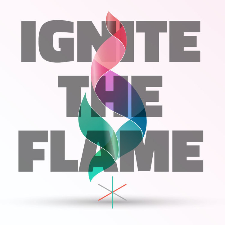 Ignite-The-Flame.jpg