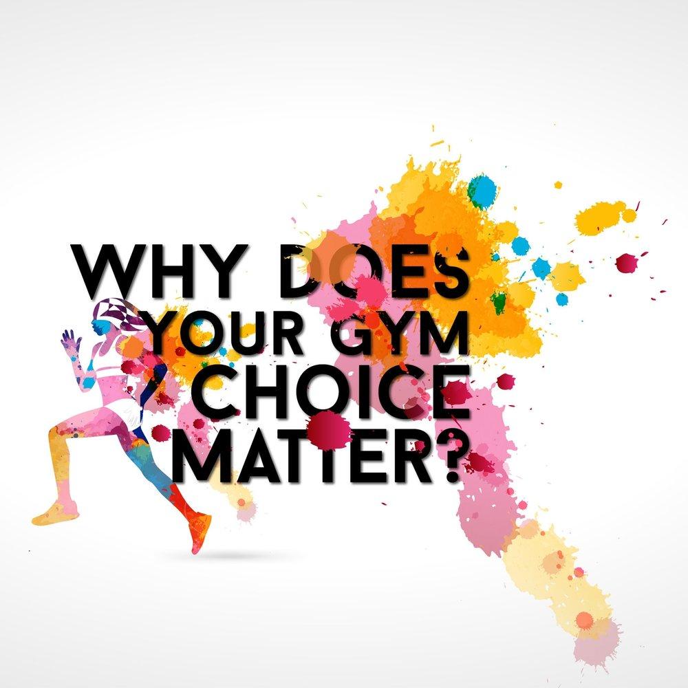 Paint Splatter Woman Running.jpg