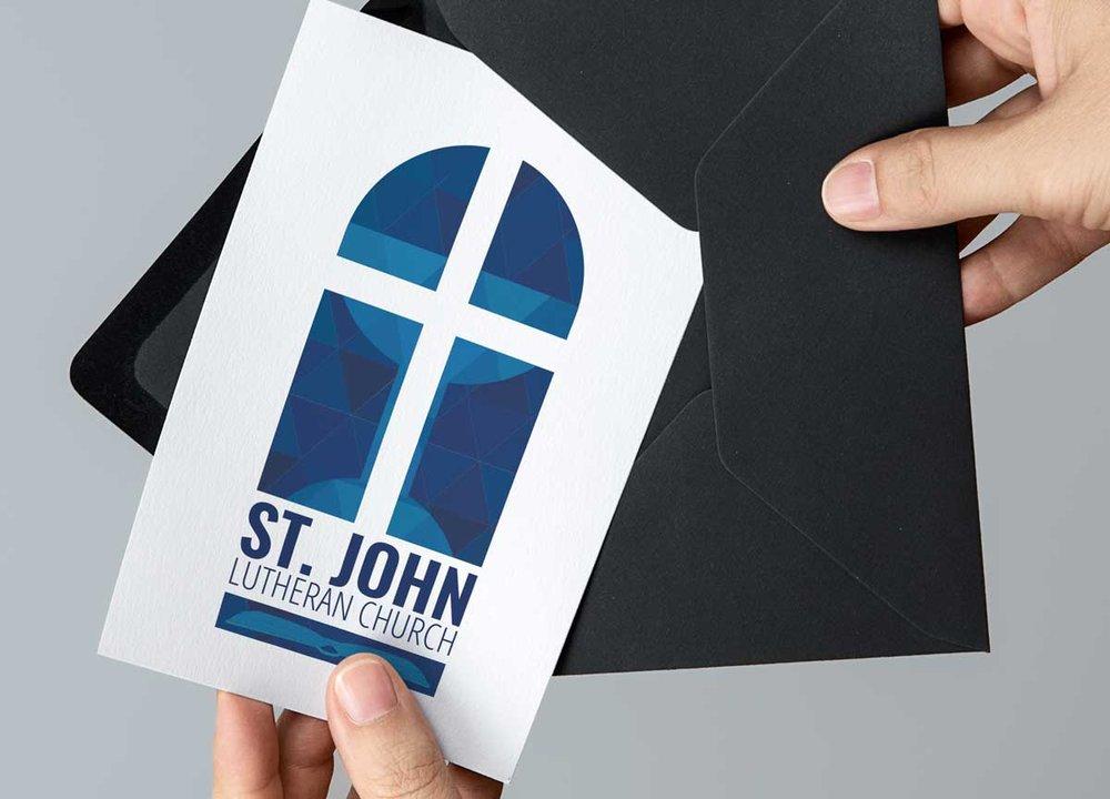 St-John-Logo-Mockup.jpg