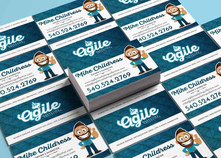 Agile-Portfolio-Card.jpg