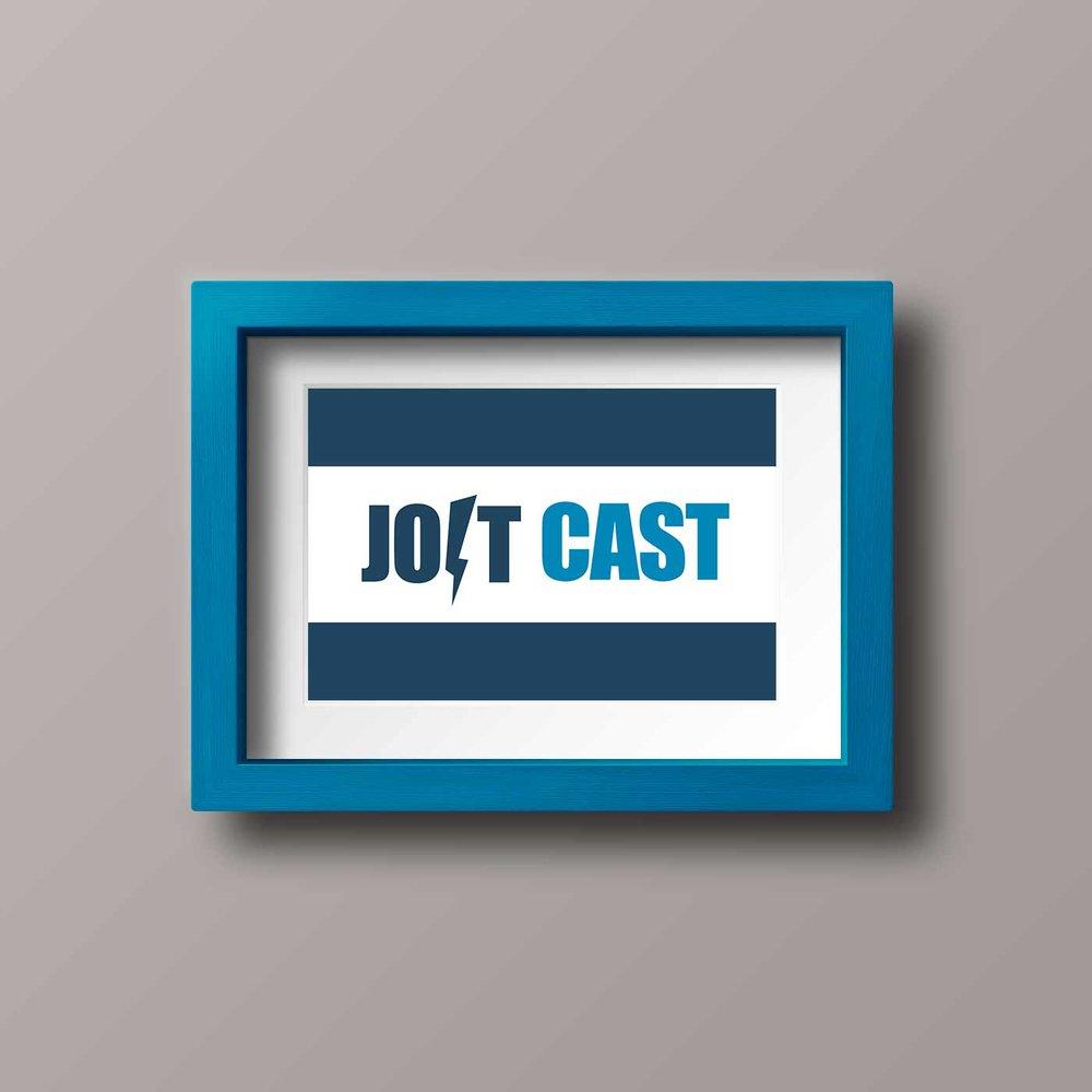 Joltcast.jpg