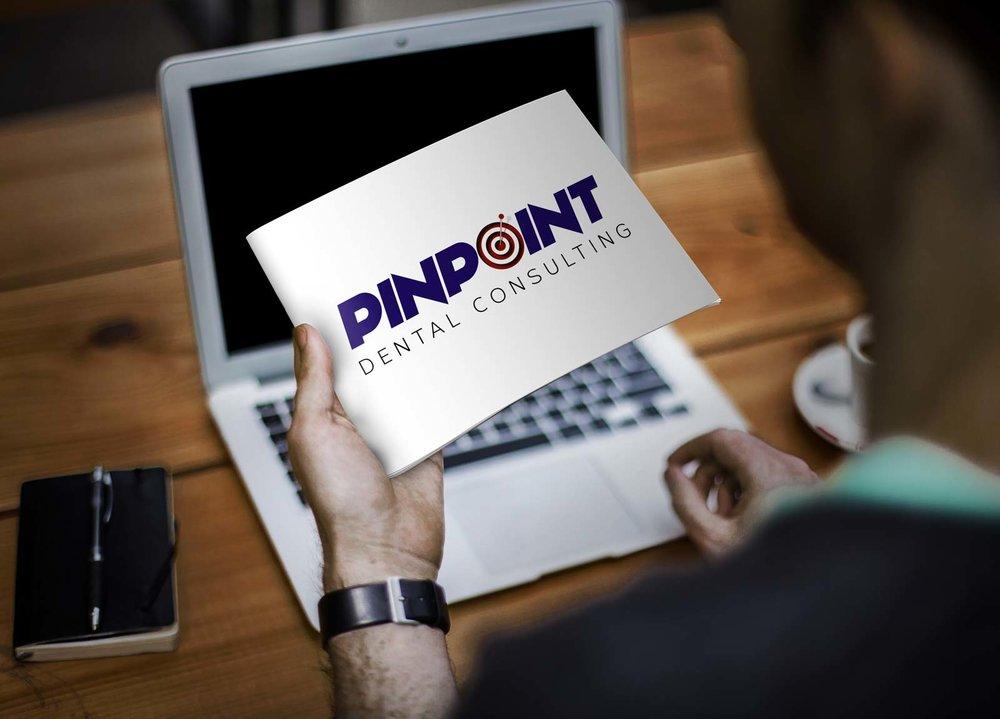 Pinpoint-Brochure.jpg