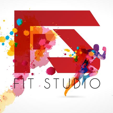 "<a href=""/fit-studio-roanoke-va"">Fit Studio</a>"