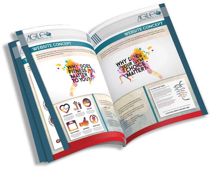 Fit-Studio-Marketing-Plan.jpg