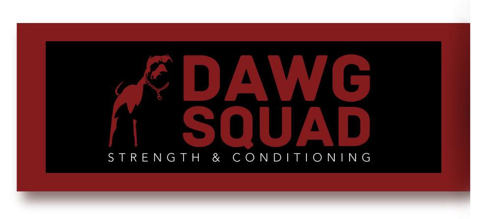 Dawgsquad-Page-Logo.jpg