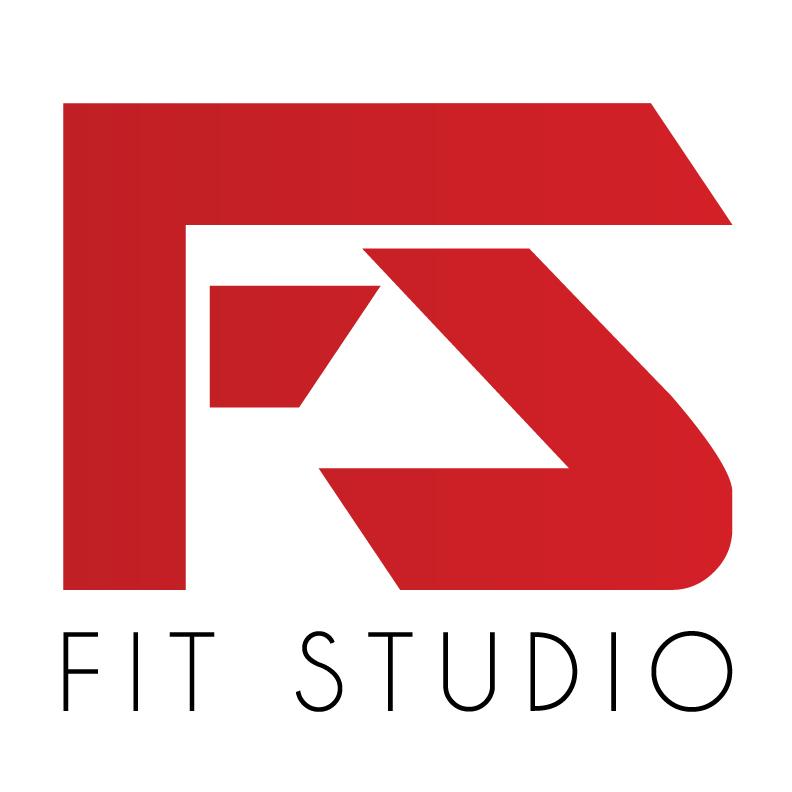 Fit-Studio-Logo-(Web).jpg