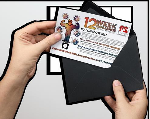 Greeting-Card-PSD-MockUp.png