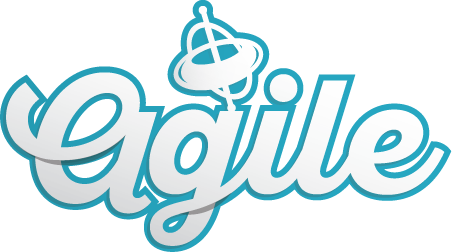 Agile Marketing Collective, LLC | Roanoke, VA Marketing, SEO, & Branding