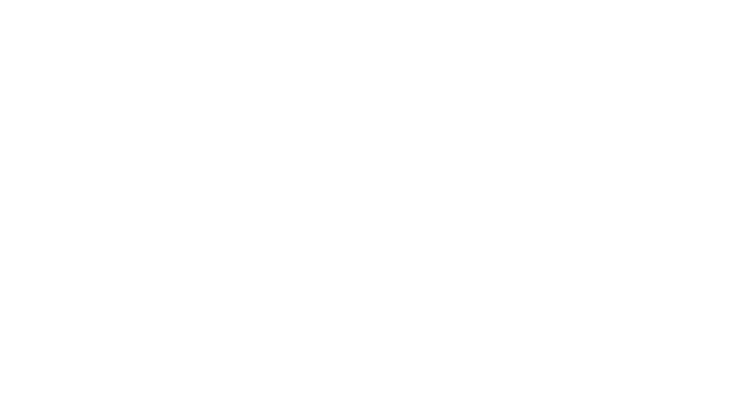49th Parallel Group