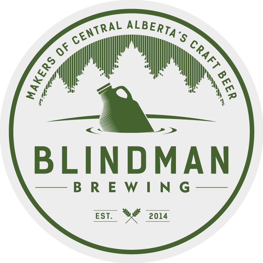 Blindman Logo.png