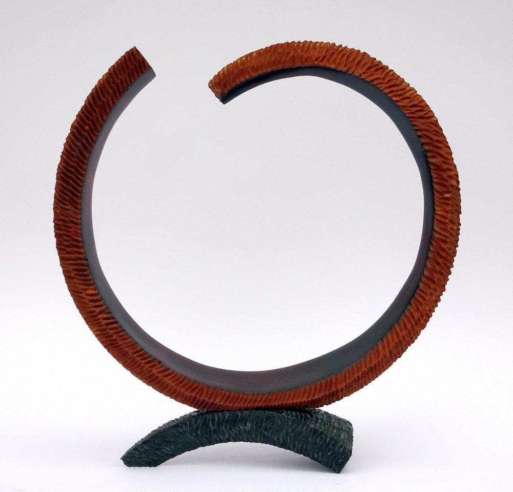 Fine Woodworking, Vessels and Sculpture, Steve Miller-011.JPG