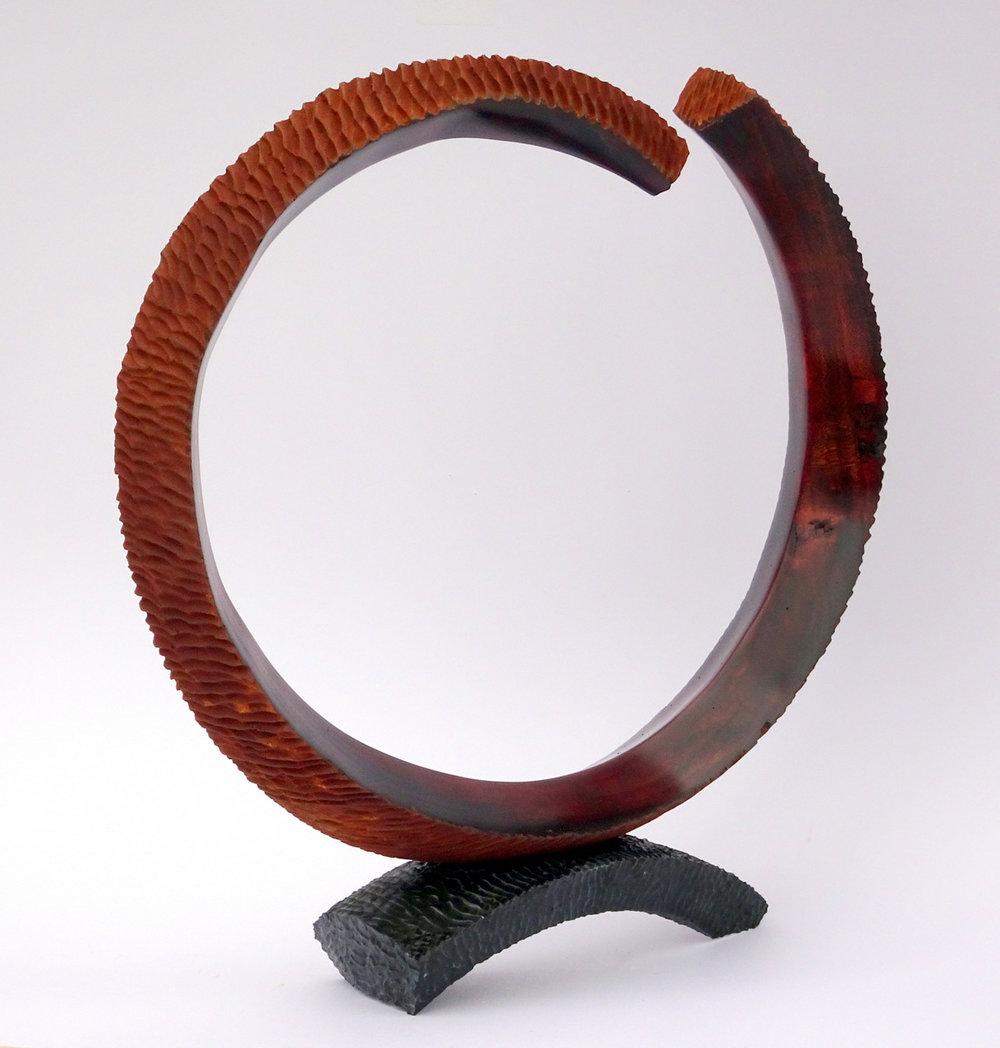 Fine Woodworking, Vessels and Sculpture, Steve Miller-012.JPG