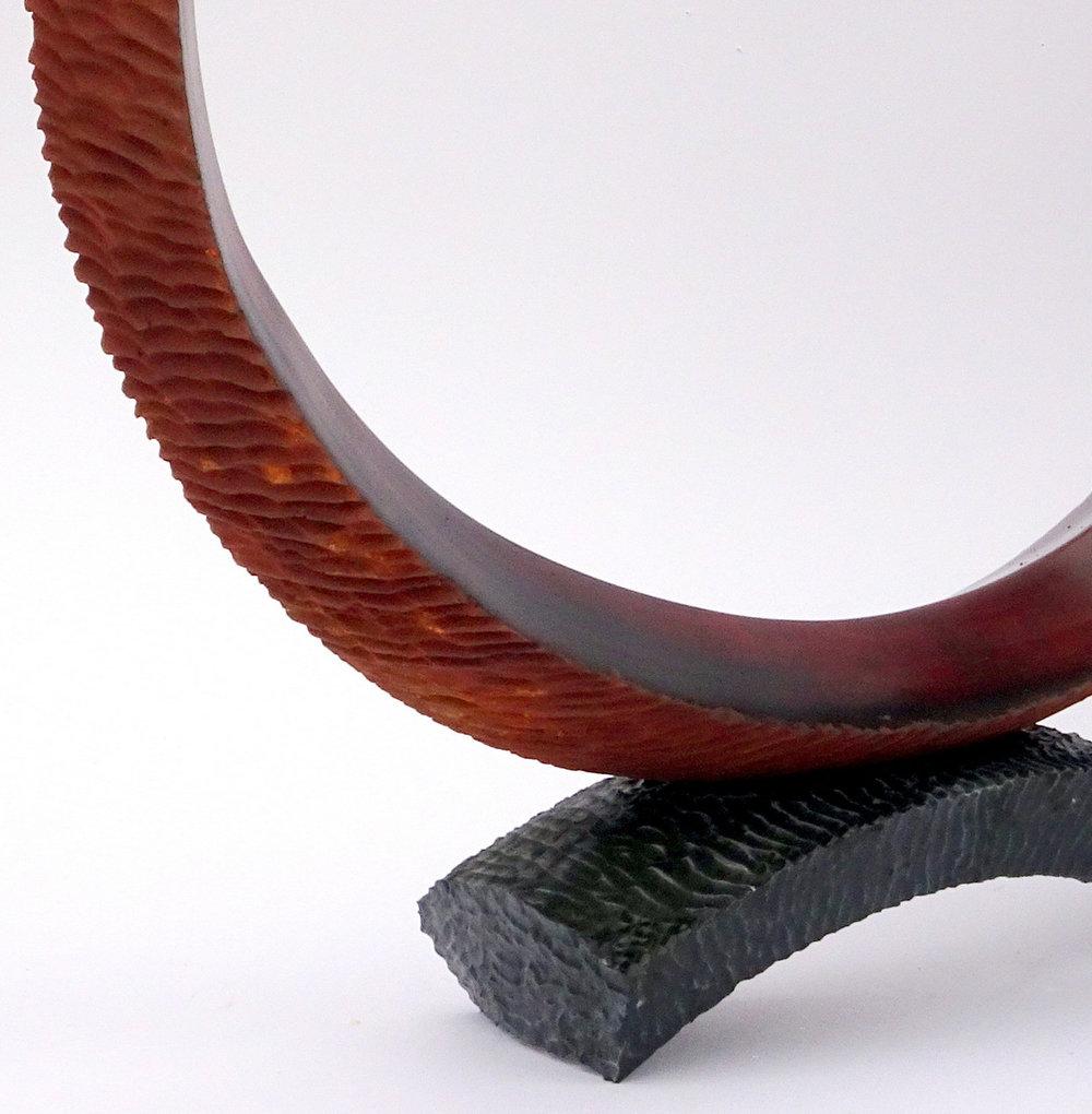Fine Woodworking, Vessels and Sculpture, Steve Miller-013.JPG