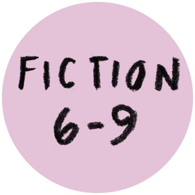 Fiction 6–9