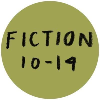 Fiction 10–14