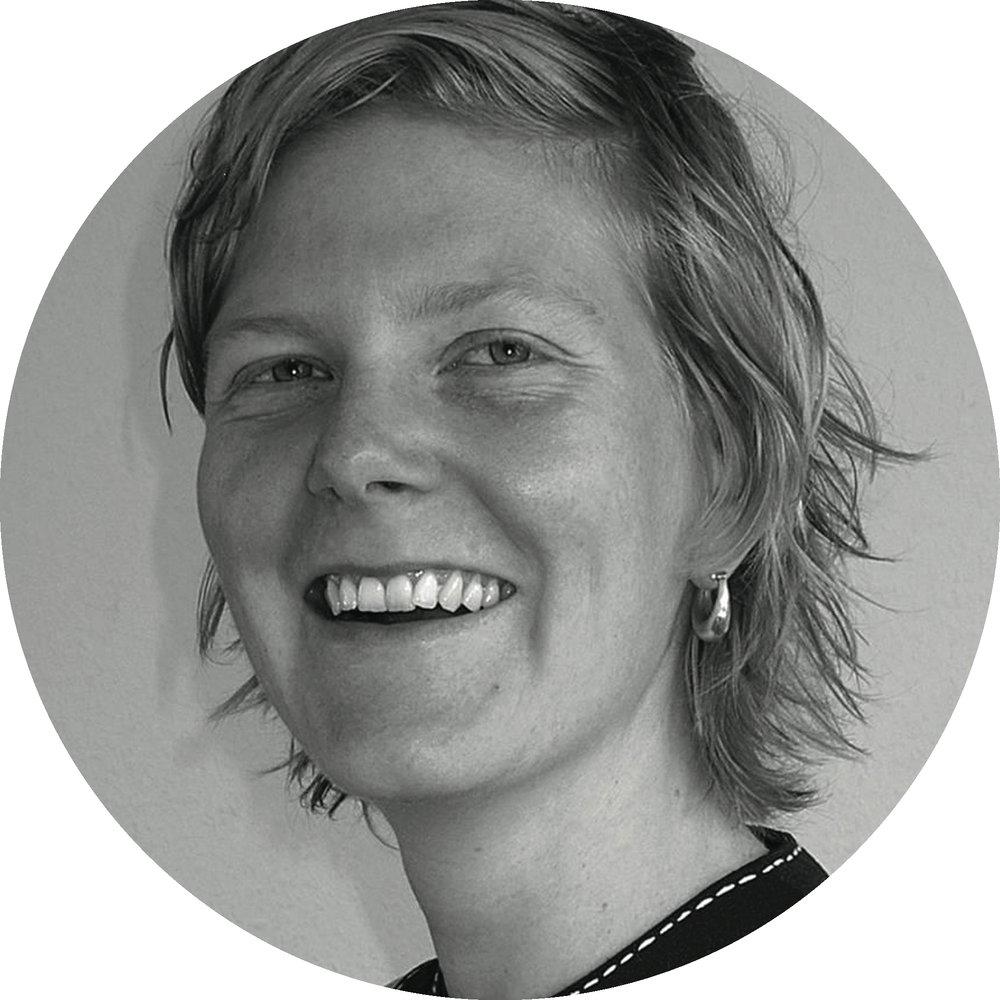 Katrin Stangl