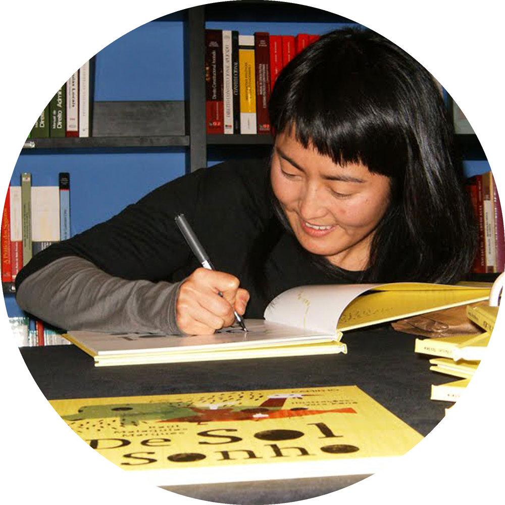 Yara Kono