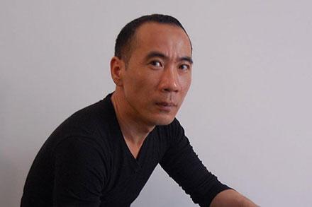 ChenJiangHong2_gallery.jpg