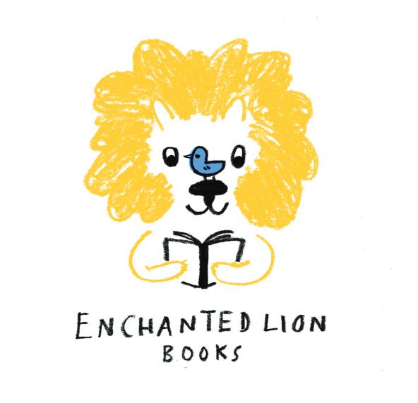 Website stock author illustrator translator photo.png