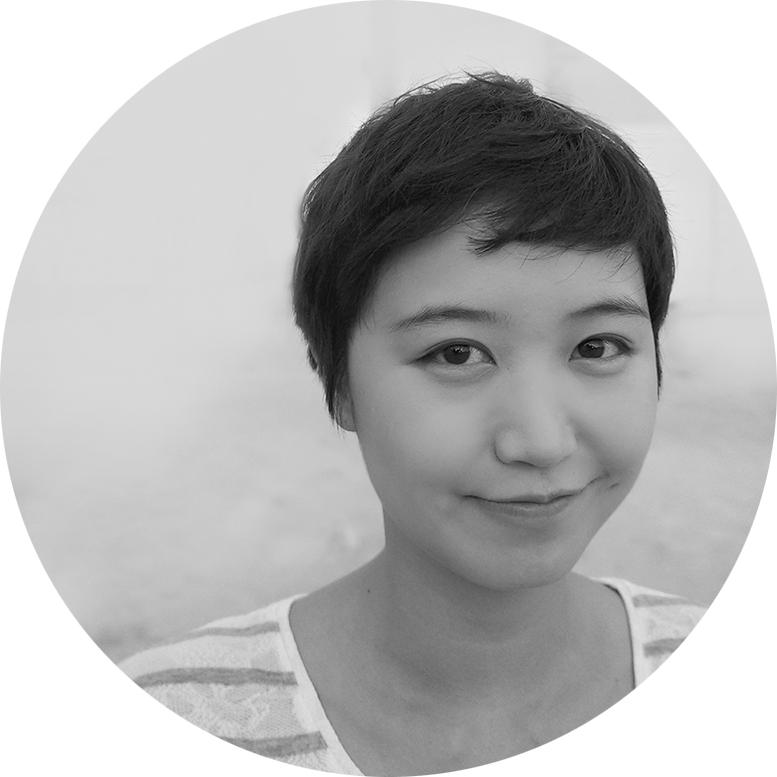 Nari Hong
