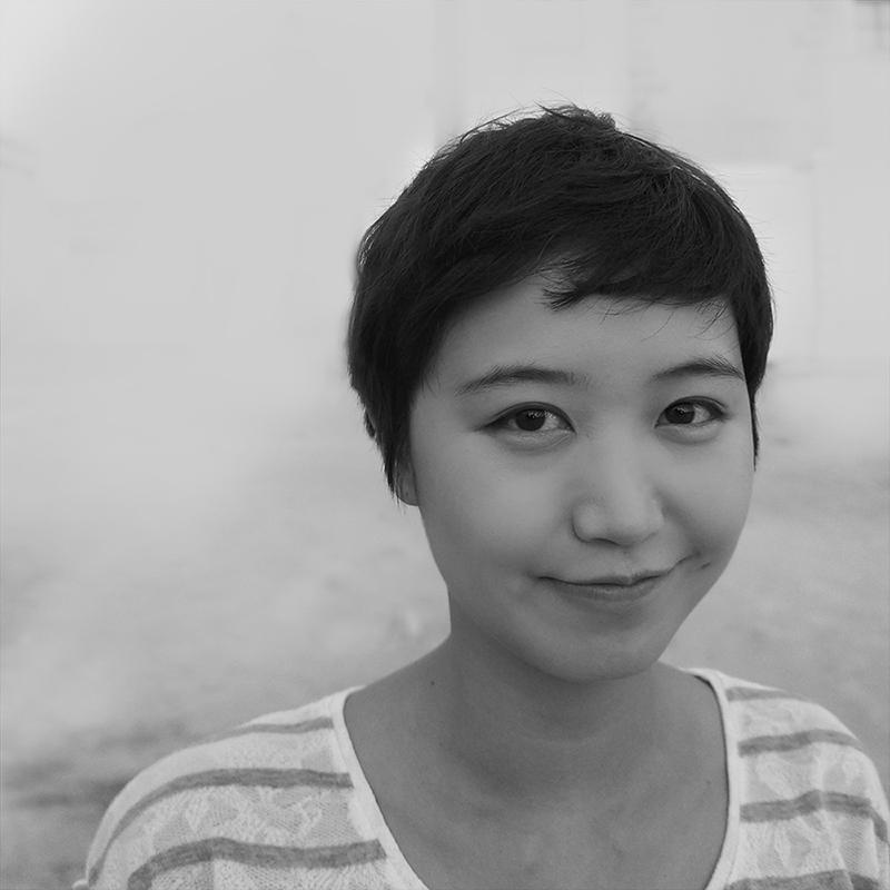 narihong_profile_300dpi.jpg